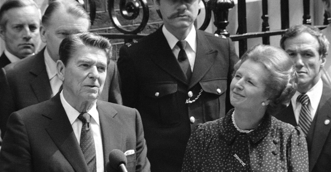 reagan-thatcher-AP_670x350_scaled_cropp