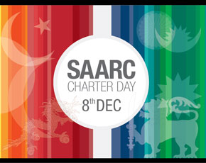 saarc-charter-day-290-230