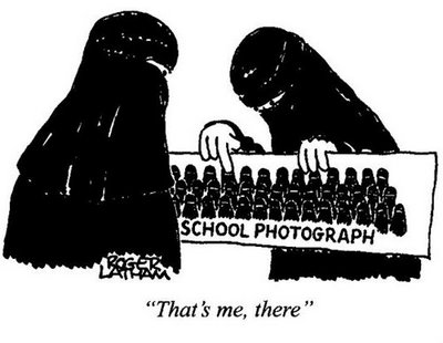 school-photograph-cartoon