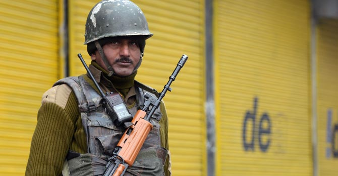 srinagar-strike-AFP-670