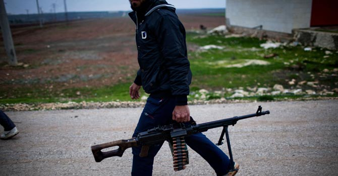 syrian-rebel-ap-670