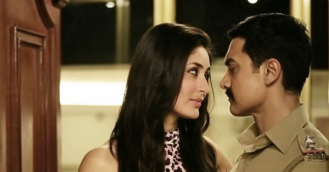 talaash-review-670