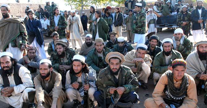 talibanAFP1-670
