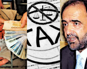 Tax-evasion-corruption-allegations-Qamar-Zaman-Kaira-290