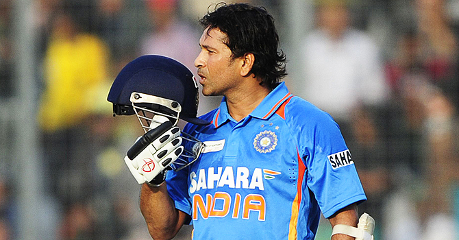 sachin tendulkar, tendulkar retirement, india cricket