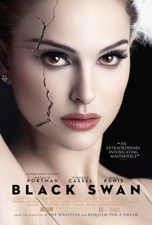 the-black-swan_poster_450