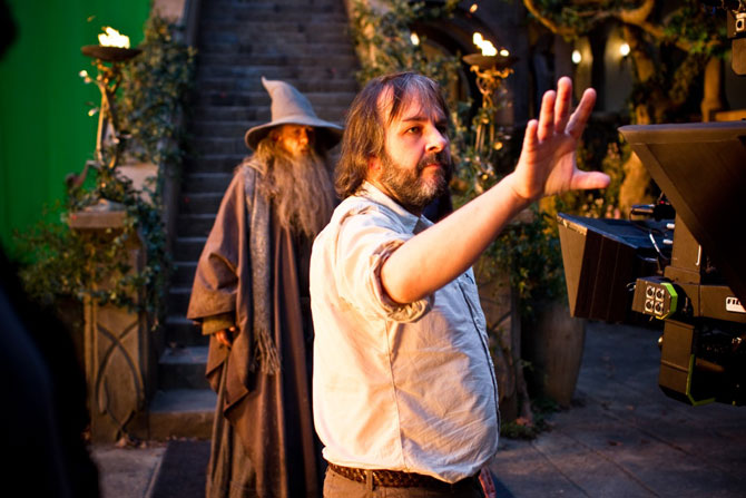 The-Hobbit-An-Unexpected-Journey-Peter-Jackson-1