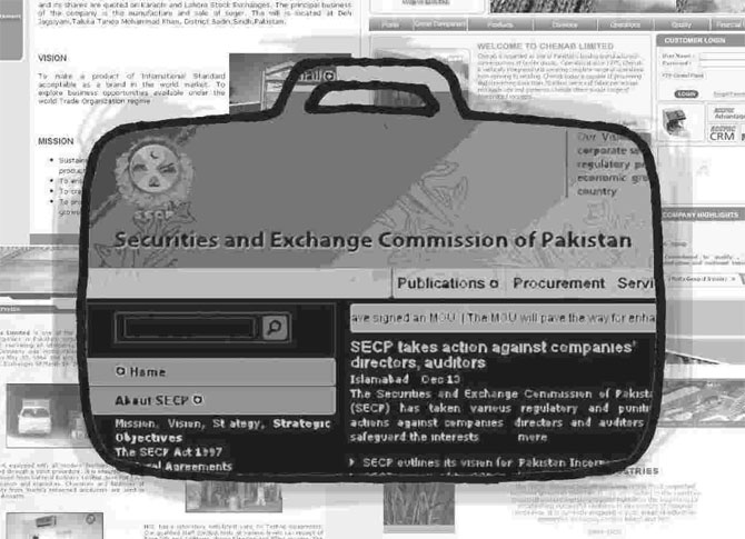 transparency-private-firms-secp-600