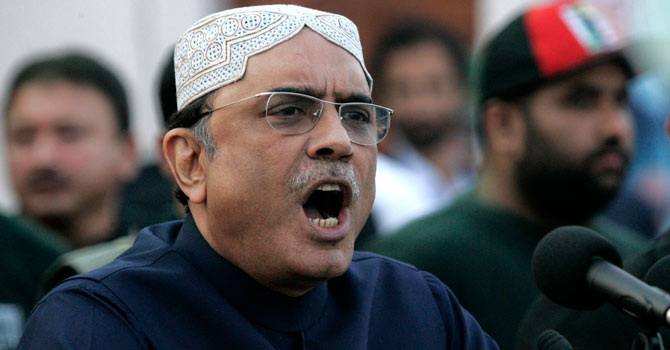 Zardari_Bhutto5th_Reuters_1_670