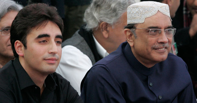 Zardari_Bilawal_Bhutto5th_Reuters_2_670