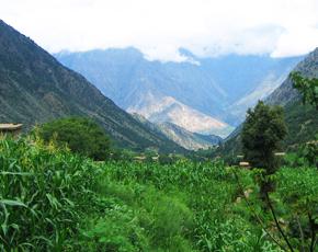 220-Kohistan