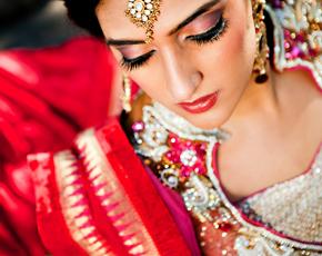290-Bride