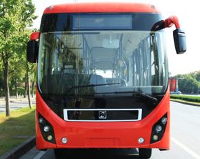 290-BRT