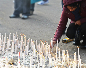 290-delhi-gang-rape-victim-vigil-AFP
