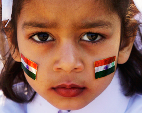 290-Indian-Republic-Day-Re