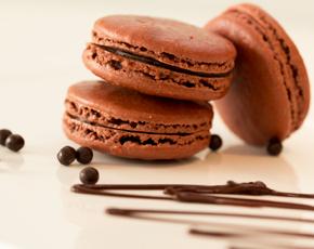290-Macarons
