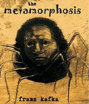 290-Metamorphosis