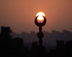 290-mosque-anwar-iqbal