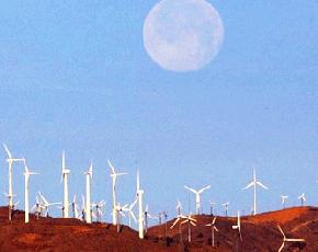 290-wind-turbine-r