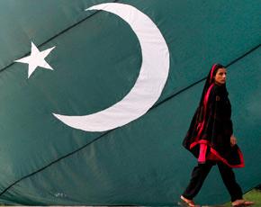 290x230-Pakistani-women