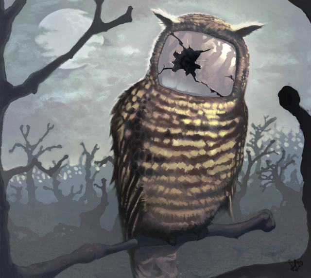 640x572_253_Owl_2d_surrealism_owl_bird_humour_picture_image_digital_art