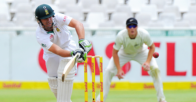 ab de villiers, south africa cricket