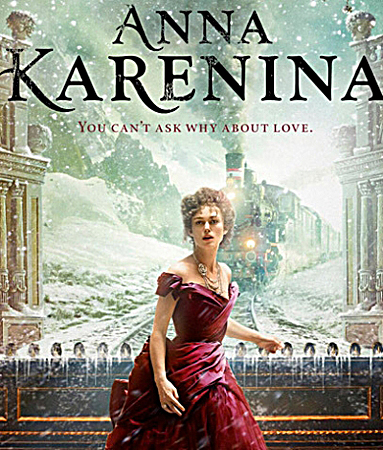 an analysis of vengeance in the novel anna karenina by leo tolstoy Immediately download the anna karenina summary, chapter-by-chapter analysis, book notes, essays vengeance is mine i will repay, states the darkly foretelling epigraph of leo tolstoy's famous novel anna karenina.