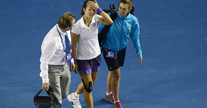 victoria azarenka, li na, azarenka li na, australian open, 2013 australian open, tennis, australian open final
