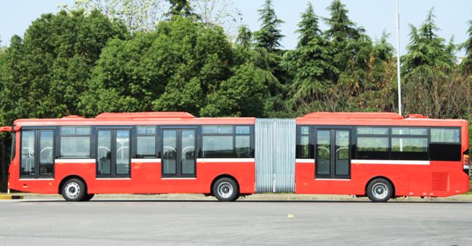 BRT-2
