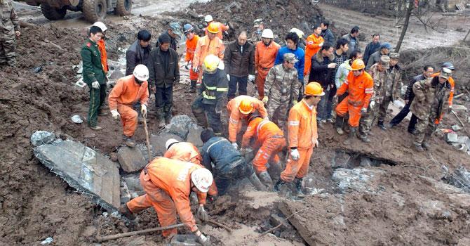 china-rescue-Reut-670