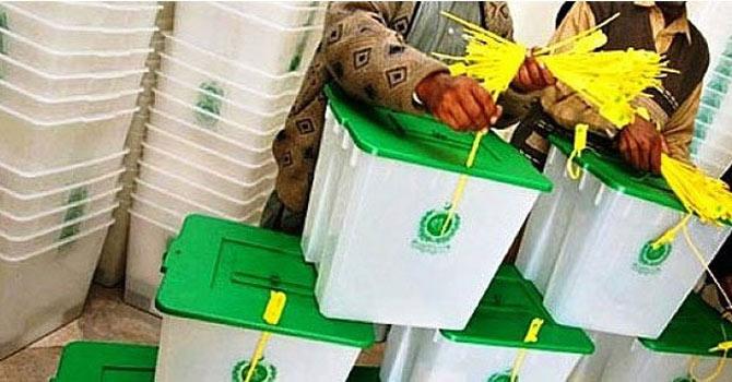 Elections_ballotboxes_670