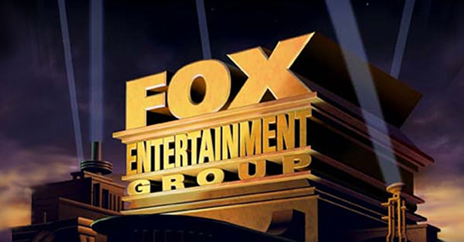 Fox_Entertainment_Group670