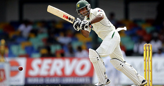 mohammad hafeez, nasir jamshed, hafeez jamshed south africa, pakistan's tour of south africa, pakistan south africa invitation XI, pakistan south africa tests, pakistan south africa test series, pakistan south africa coverage, pakistan wanderers, pakistan buffalo park