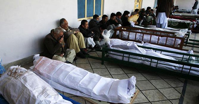 hazara-killing-Online-670