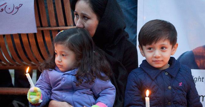 hazara-killings-reut-670