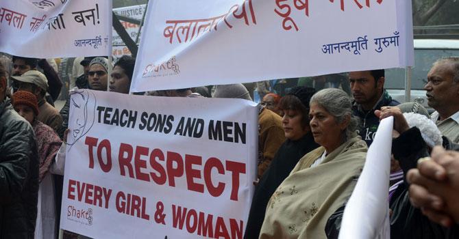 india-rape-1-AFP-670