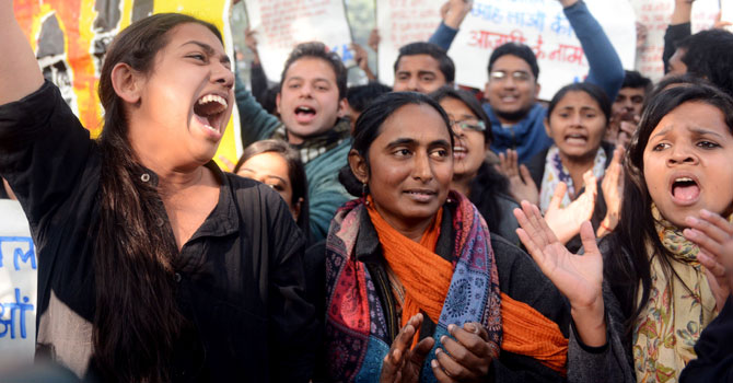 india-rape-protest-1-AFP-670