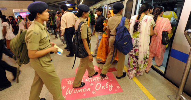 India-women-rape-transport-670-AFP