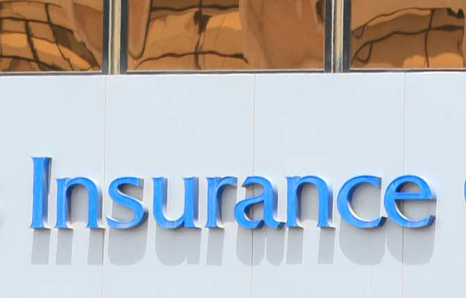 insurance-670