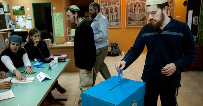 israel-elections-AP-670