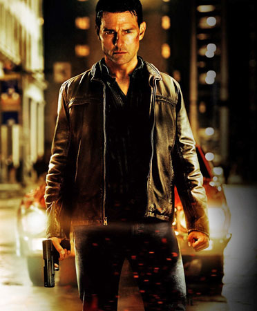 Jack-Reacher-tom-cruise-3