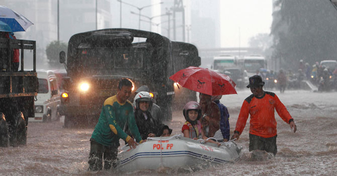 jakarta-floods-reut-670