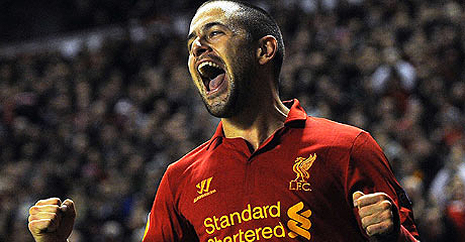 joe cole, west ham, liverpool