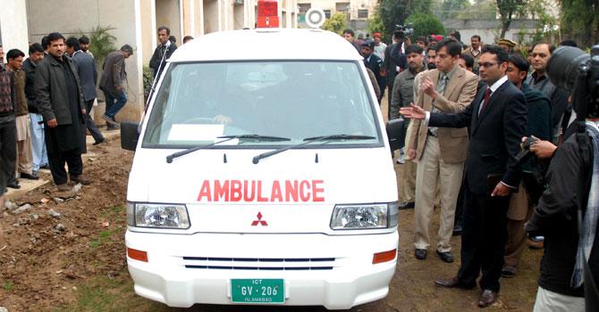 kamranfaisal-AP-670