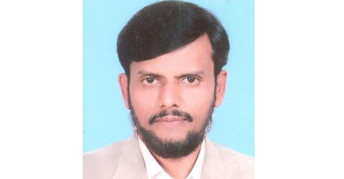 manzar_Imam_670