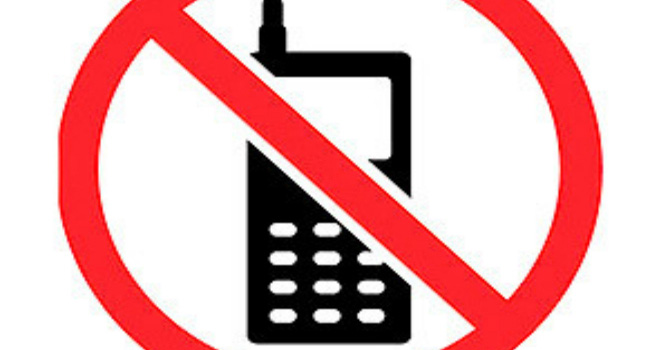 mobile-phone-service-shut-670