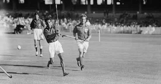 pakistan hockey, olympics, pakistan hockey team at 1956 olympics