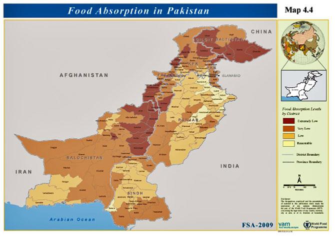 pakistan-food-insecurity-2