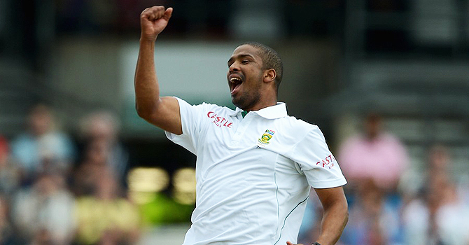 vernon philander, south africa, south africa new zealand test series, south africa new zealand tests