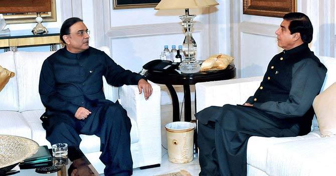 president-pm-karachi-app